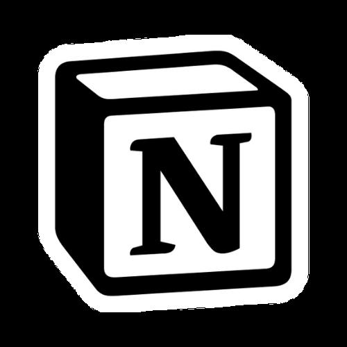 Notion_Logo_Produtiveme_Club