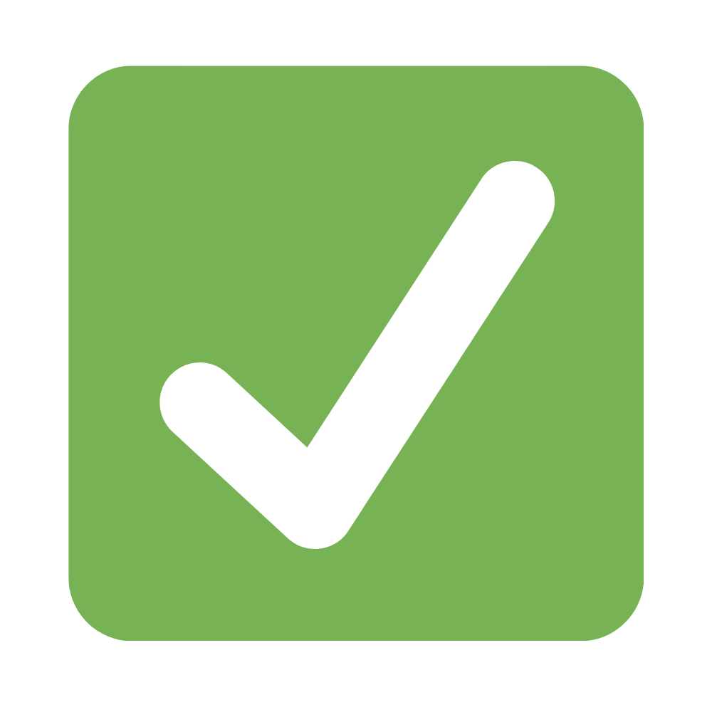Organizacao_Simples_ProdutiveME